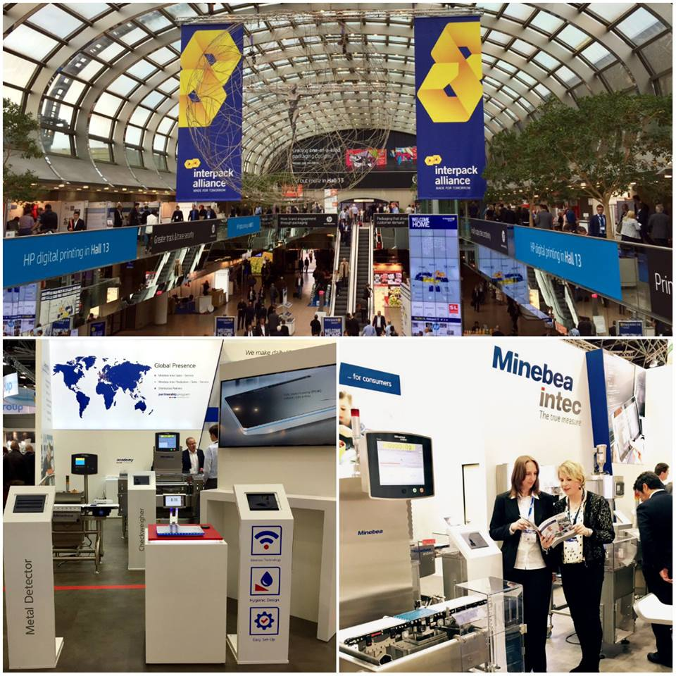 hsn Interpack