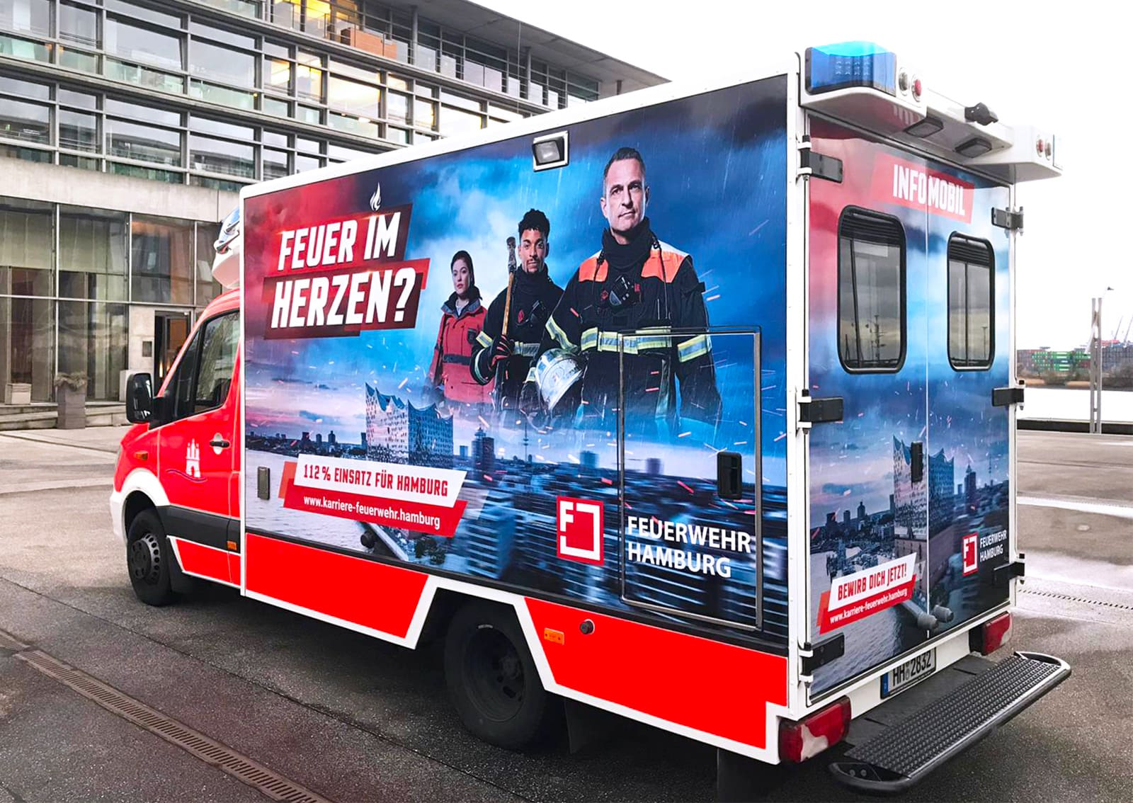 Feuerwehr_HH_Outofhome