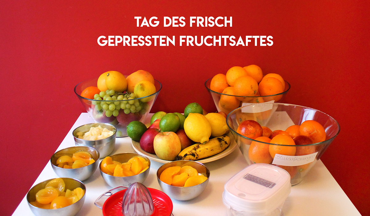 Fruchtsaft_Tag_1
