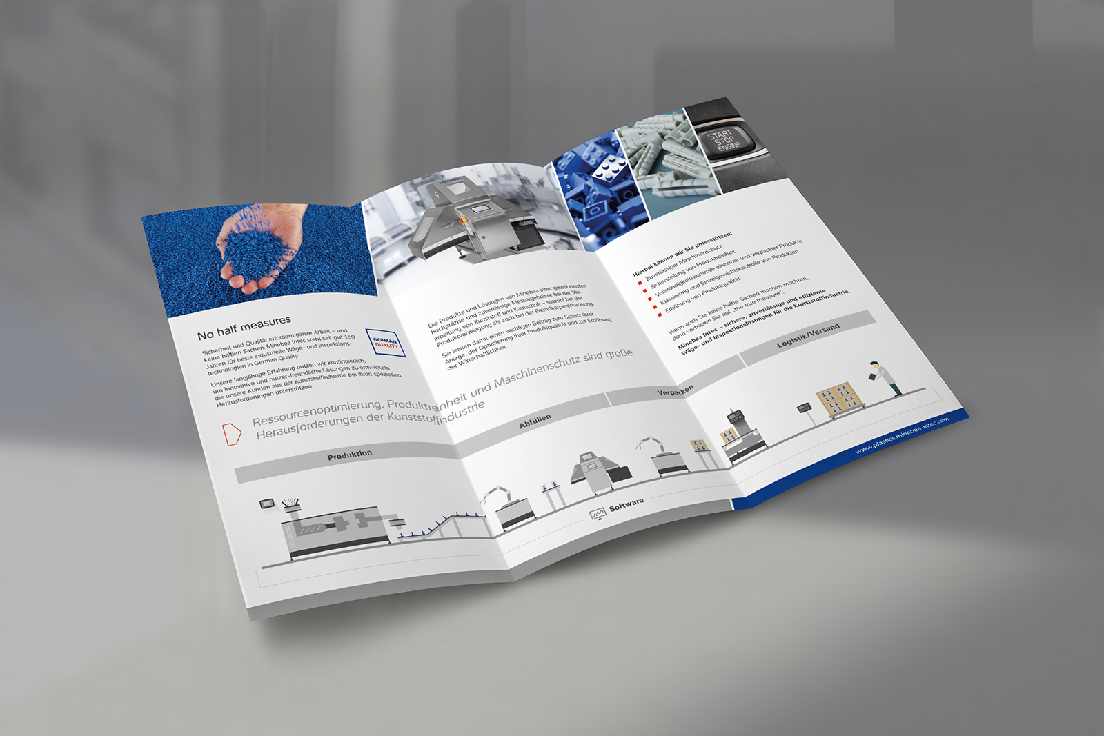 Trifold Brochure Mock-Up_V1