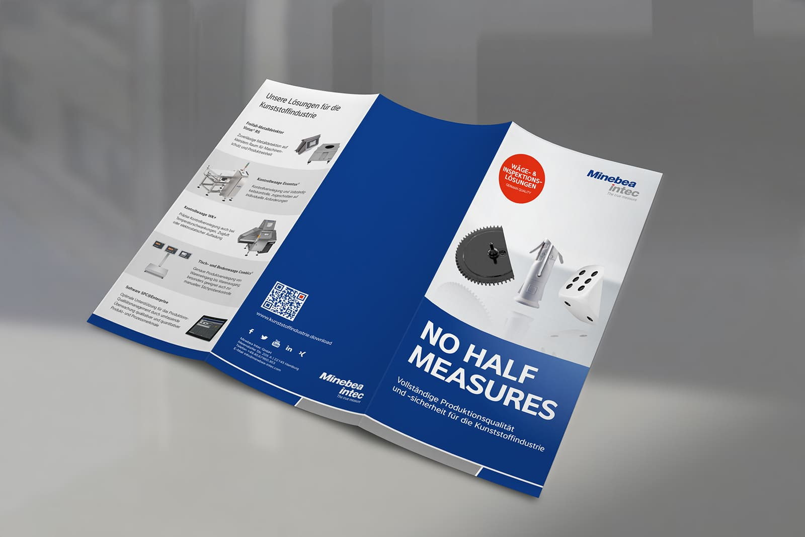 Trifold Brochure Mock-Up_V2