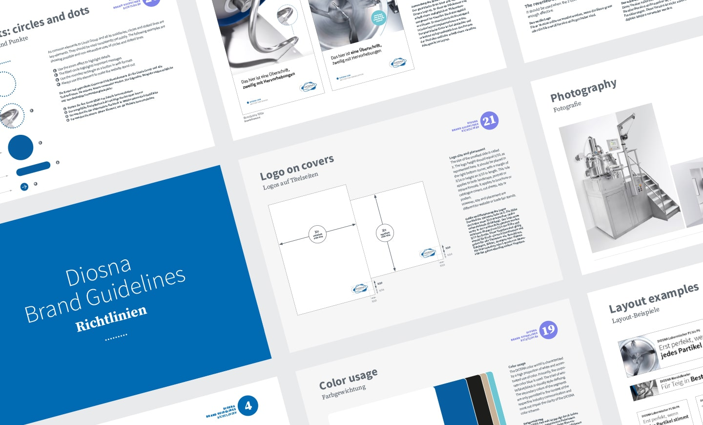 diosna-brand-guidelines